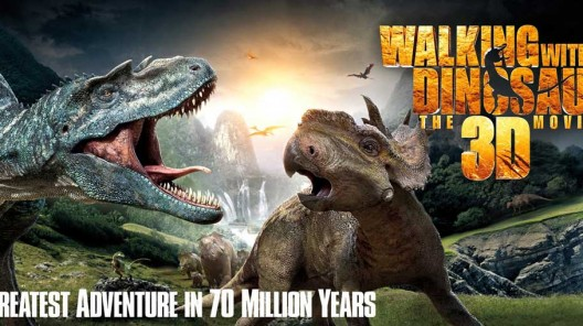 dinosaurus-01