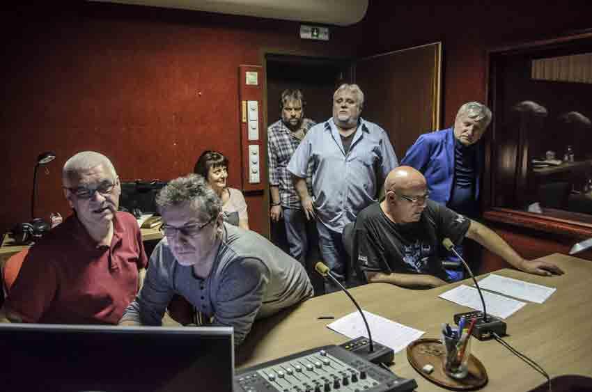 dimas studio